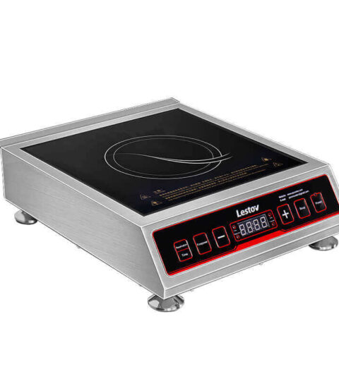 Portable-countertop-induction-cooker-3500w
