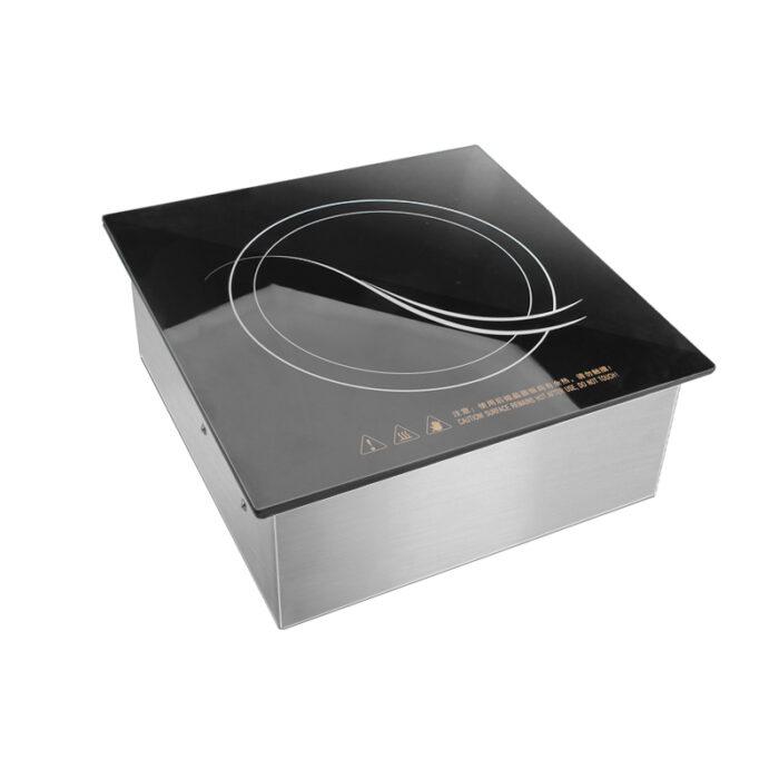 8kw-built-in-cooktop