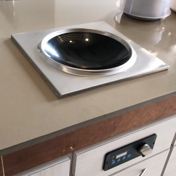 built-in-induction-wok-cooker