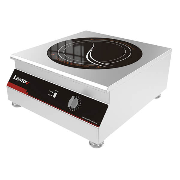 commercial induction cooker commercial restaurant use