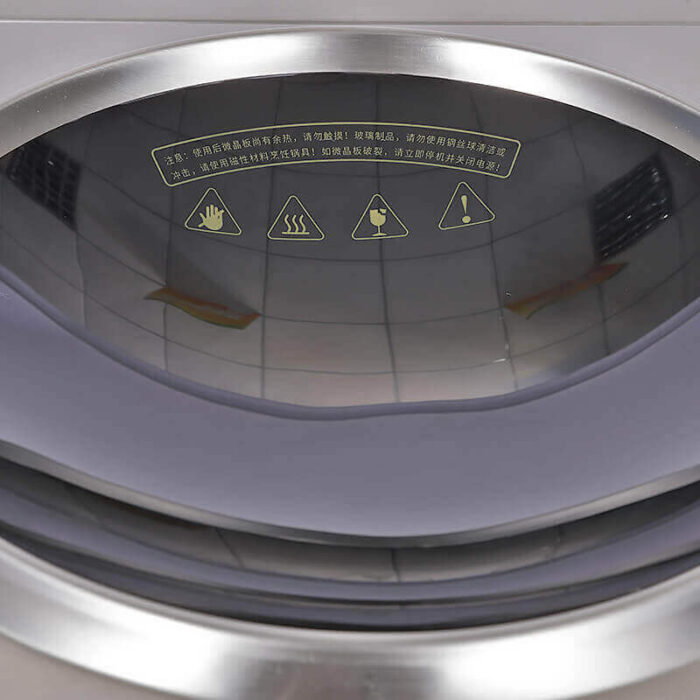 tabletop-induction-wok-range-commercial