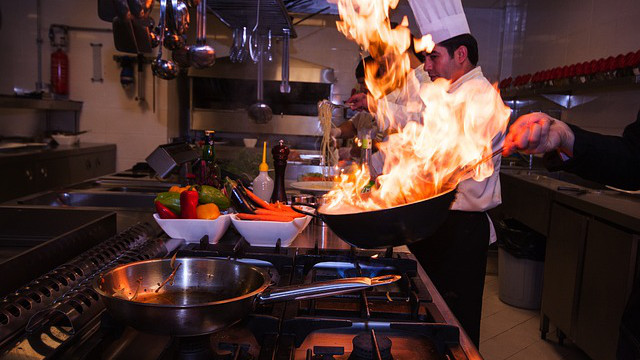 Harmful-to-Chefs-Respiratory-system
