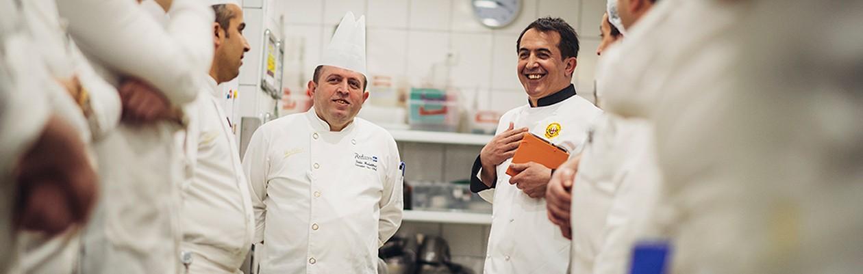 Skin-of-Chefs