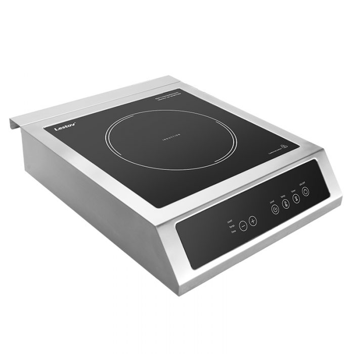 Tabletop Induction Cooker