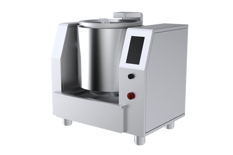 What Kind Of Kitchen Is The Automatic Stir Fryer Suitable For?