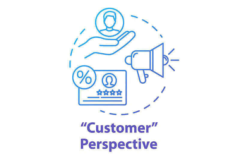 Customer Perspectives To Induction Cooker Commercial